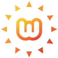 Wake'n App